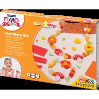 Komplet FIMO kids