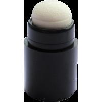 Komplet gobic za nanos barve, 3 kosi