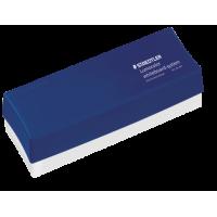 Lumocolor brisalec za bele table