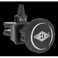 Magnetno držalo telefona WEDO za ventilacijsko režo avtomobila
