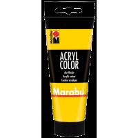 Marabu Acryl Color, 100 ml