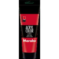 Marabu Acryl Color, 225 ml