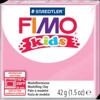 Modelirna masa FIMO kids, blok 42 g