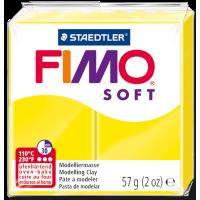 Modelirna masa FIMO soft, blok 56 g