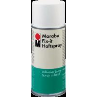 Montažno lepilo za šablone Marabu Fix-It, 150 ml