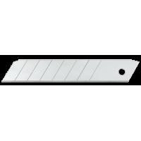 Nadomestno segmentno rezilo WEDO, 18 mm, 10 kosov