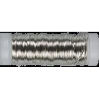 Obarvana žica, Ø0.5 mm, 25 m