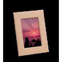 Okvir za sliko, 20 x 14.5 cm, pravokoten