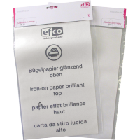 Papir Suntexx, 200X300mm (2 m. + 2 s.)