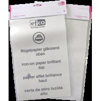 Papir Suntexx, sijajen, 200X300mm (3)