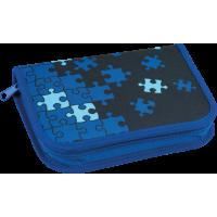 Peresnica Puzzle, 32 delna