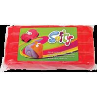 Plastelin Softy, 500 g
