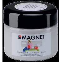 Premaz Magnet, 225 ml
