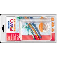 Pripomoček za oblikovanje FIMO Bead Roller