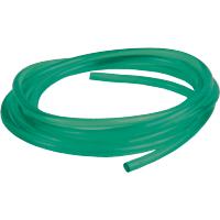 PVC vrvica, 2,9 mm, turkizna
