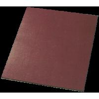 Samolepilna magnetna folija, 102 x 153 x 1.5 mm