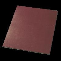 Samolepilna magnetna folija, 210 x 297 x 1.5 mm (A4)