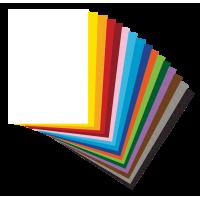 Šeleshamer, 220 g, B2 (50 x 70 cm)