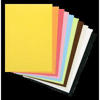 Šeleshamer s strukturo, 220 g, B2, biserne barve