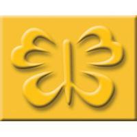 Štanca EK Success za relief, ca. 16 mm, metulj