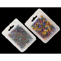 Steklene perle