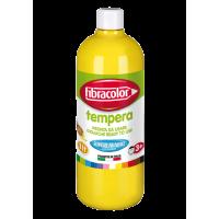 Tempera Fibracolor, 1l