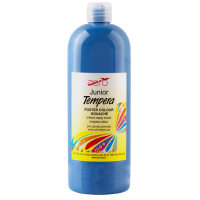 Tempera Aero, 1000 ml