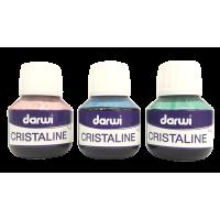 Tuš DARWI Cristaline, 50 ml