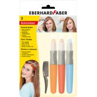 Voščenke za barvanje las Basic