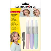 Voščenke za barvanje las Pearl