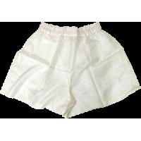 Ženske kratke hlače, Pongee 08, L