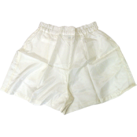 Ženske kratke hlače, Pongee 08, M