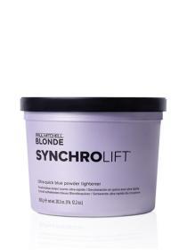 SynchroLift®