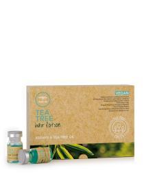 TEA TREE HAIR LOTION