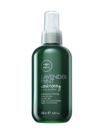 LAVENDER MINT CONDITIONING LEAVE-IN SPRAY