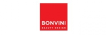Bonvini