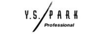 Y. S. PARK Professional