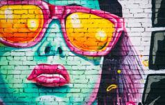 Od smaragdov do danes – sončna očala