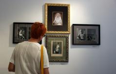 Mednarodni muzejski dan: Muzeji so za danes in jutri