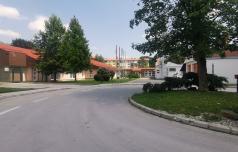 Okužba v vrtcu v Rogaški, v karanteni tudi župan Rogatca