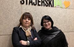 Barbara Soršak: Turizem je moj način življenja