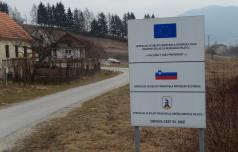 Občina Bistrica ob Sotli dobila bitko proti državi