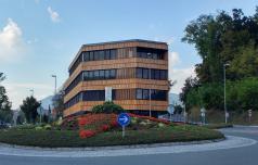 Nove priložnosti za mlade podjetnike v Rogaški