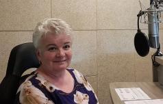 Alenka Rumbak: Zavod pomaga, službo pa si mora najti vsak sam