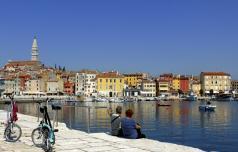 Kam se umika Sredozemsko morje?