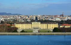 Najlepše se godi Dunajčanom