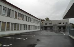 V Rogaški bosta novi pediatrični ambulanti