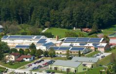 NOVO: Šmarski župan na lastno pest zapira šole