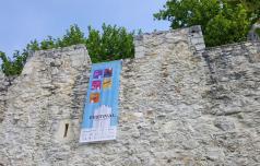 Na celjskem Starem gradu nov poletni festival