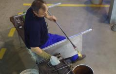Steklarna Rogaška: odpuščanja tako v proizvodnji kot v pisarnah